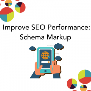 Schema Mark Up for Hotels, Structured Data for Hotels, Hotel SEO, Hotel Digital Marketing