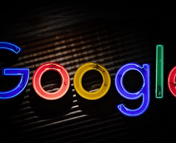 Google ads personalisation 3 quick tip to increase performance