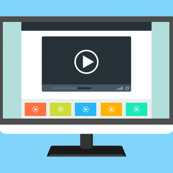 Video for SEO, Video Optimisation